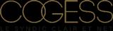 logo-cogess-160x45b