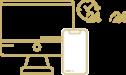 espace-client-icone